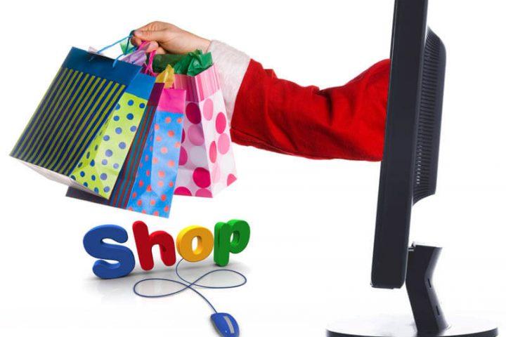 p_shop-online