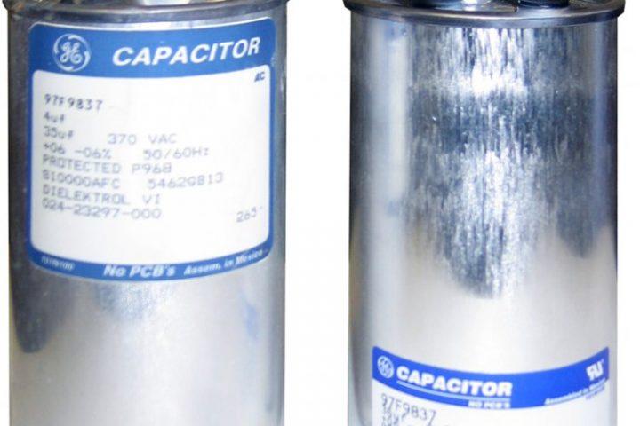 14-Air Conditioner Repair Signs and Symptoms