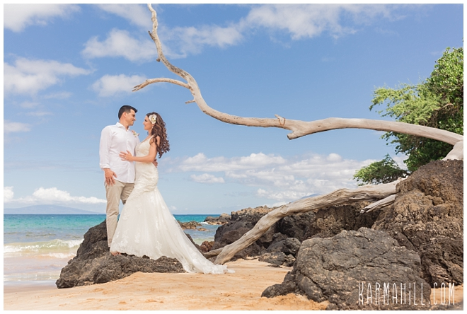 14-Preserve Your Wedding Memories Forever With Maui Wedding Photography