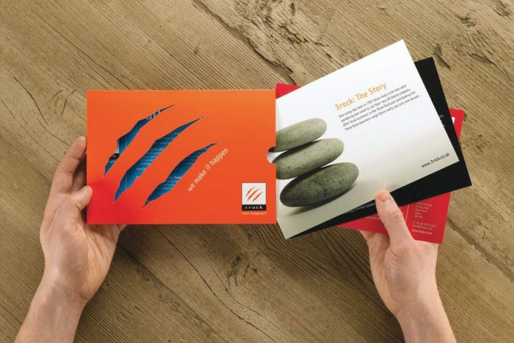 14-Tips on Having a Great Brochure Design