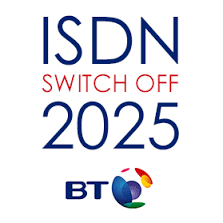 14-Business ISDN Switch Off For 2025