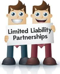 14-Limited Liability Partnership and its rules