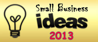 14-Best Business Idea
